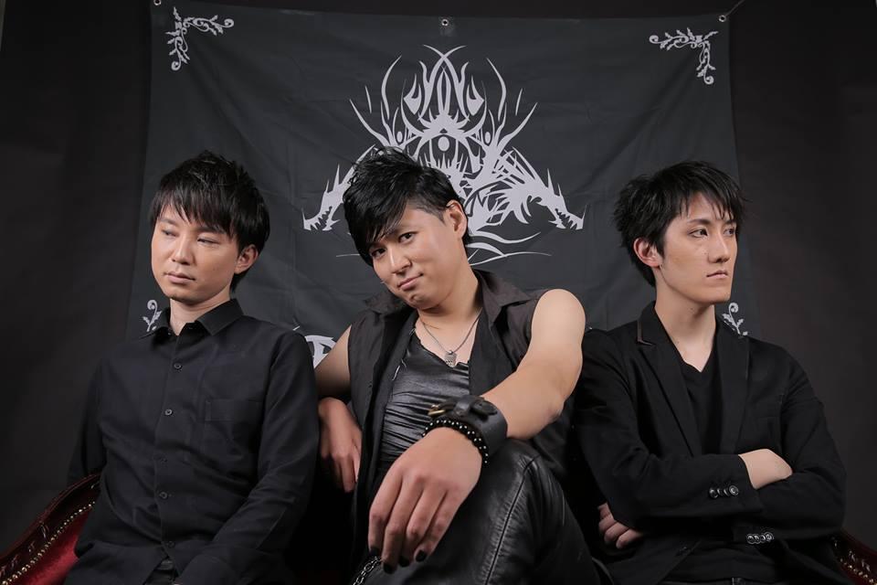 横浜黒蝿!