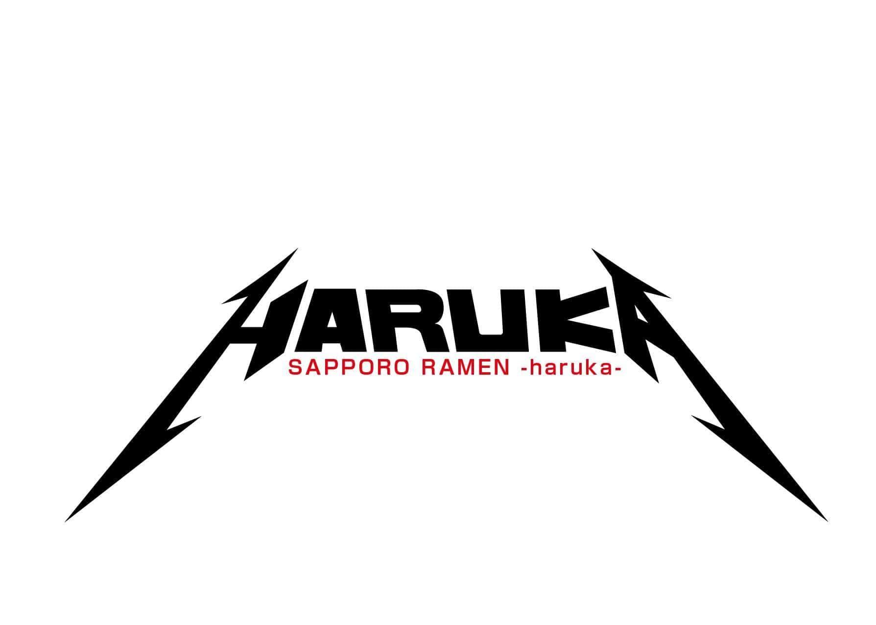 Sapporo Ramen Haruka